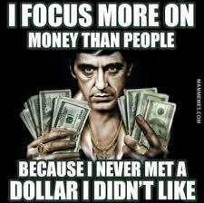 I Need Money Meme - beautiful i need money meme 50 very funny money meme pictures and