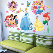 195 best wall stickers images on pinterest wall stickers home