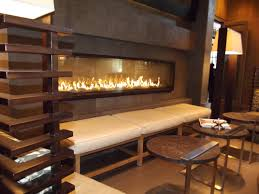 hotel arundel fireplace new gf restaurant pinterest modern