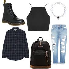 my grunge fashion aesthetic pinterest grunge fashion grunge