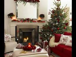 Decoration For Window Indoor Christmas Decorations For Windows Youtube