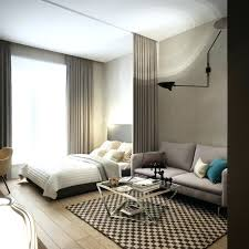 home design decor 2015 decorations apartment interior design ideas malaysia apartment