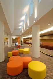 53 best library design images on pinterest public libraries