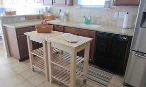 kitchen kitchen island on wheels with seating utteramazement