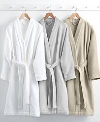robe de chambre ralph robes bath robes macy s