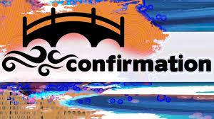 online confirmation class confirmation 2018 class church fairfax station va