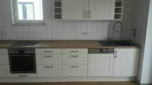 ikea küche faktum ikea küche faktum inkl herd ceranfeld u spülmaschiene ca 4 20 m