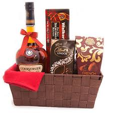 discount gift baskets labor day gift basket to ukraine daily discount international