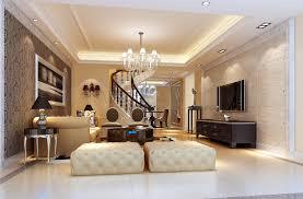 Tufted Living Room Set Extraordinary Luxurious White Living Room Sofa Setjpg 1024567