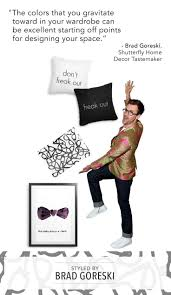 146 best home decor projects images on pinterest brad goreski