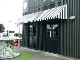 Awning Business Commercial Awnings And Canopies Manchester Commercial Awnings And