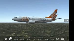 flight simulator apk infinite flight simulator apk tudo grátis não precisa root