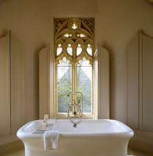 How To Say Bathroom In England 12 Best Window Treatment Images On Pinterest Home Live And Room