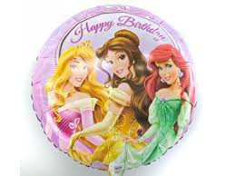 balloon delivery richmond va disney princesses birthday balloon strange s florists greenhouses