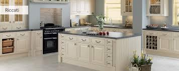 Homebase Kitchen Tiles - homebase kitchen designer
