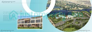 Metropolitan Condo Floor Plan Jumeirah Islands Townhouses Floor Plans Justproperty Com