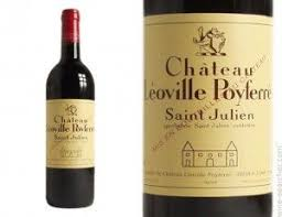 best 25 chateau latour ideas best 25 leoville poyferre ideas on chateau latour