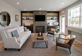 regency at wappinger villas binghamton home design