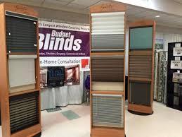 Budget Blinds Roller Shades Budget Blinds Blinds Retail Prince Albert Sk Mysask411 Com