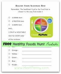 106 best health images on pinterest health class health and