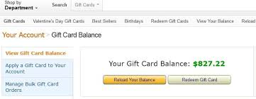 easiest way to browse amazon black friday deals top 22 ways to earn free amazon gift cards i don u0027t have time