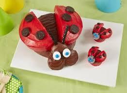 fun birthday cake ideas parenting