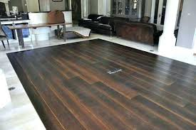 floor designs wood floor design patterns wood flooring patterns beautiful hardwood