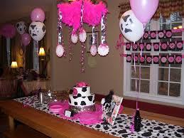 birthday theme cowgirl birthday party ideas 1600x1200 birthday