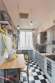 carrelage damier cuisine carrelage damier cuisine pour idees de deco de cuisine luxe
