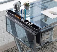 Drafting Table Vinyl Best Art Desks U0026 Drafting Tables For Artists