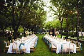 valuable idea wedding garden exquisite decoration a vintage garden