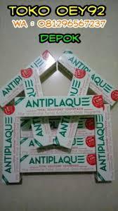 Pasta Gigi Antiplaque jual pasta gigi antiplaque 180gram kaskus