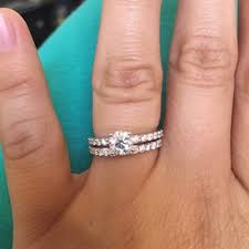 wedding ring reviews brilliant earth 53 photos 58 reviews jewelry 8797 beverly