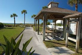 golden beach homes for sale venice fl real estate communities