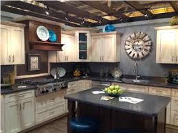 custom home interiors mi wood mantle range modular home manufacturer ritz craft