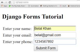 100 django forms template pycharm 5 1 eap 145 61 29 django