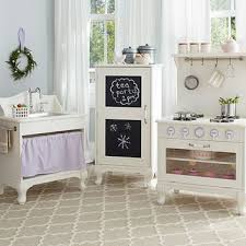 kitchen collection farmhouse kitchen collection from pottery barn drew