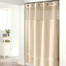 home design magazines canada two added values of shower curtain home design magazine hookless