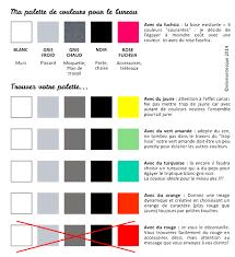bureau couleur taupe couleur pour un bureau de travail bureau couleur taupe lepolyglotte