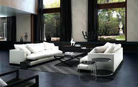 9 design home decor modern home decor idea mfbox co