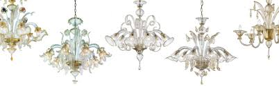 Art Deco Chandeliers For Sale Murano Chandeliers Murano Glass Chandeliers For Sale From Italy