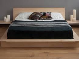 Platform Bed Canada Tatami Platform Bed Canada Home Design Ideas