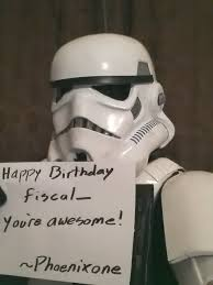 Wars Happy Birthday Quotes I Am 6 Years Old Tomorrow Also A Recent Liver Transplant