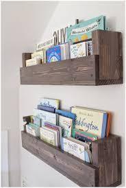 shelf design beautiful book shelf holder bookcase shelf hangers