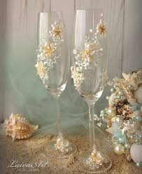 best 25 wedding chagne flutes ideas on chagne