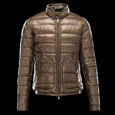 moncler black friday sale black friday moncler yelek