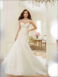 tolli wedding dress tolli wedding dresses on sale evgplc