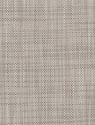 Chilewich Outdoor Rugs by Sisalcarpet Com Is The Market Leader In Sisal Synthetic Sisal