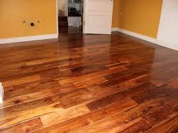 artificial wood flooring spectacular ideas types flooring creative of fake wood flooring