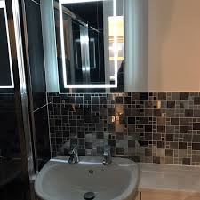 Bathrooms In Kent A C Installations 99 Feedback Kitchen Fitter Bathroom Fitter